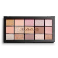 Makeup Revolution Reloaded Palette Fundamental