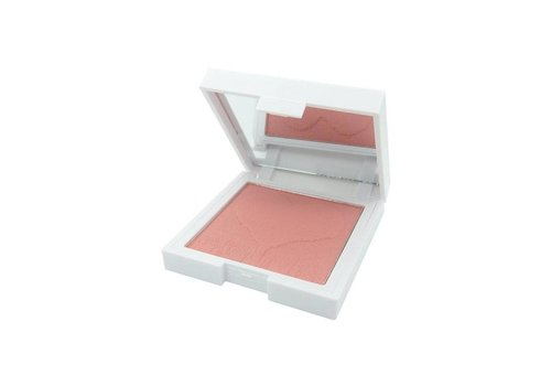 W7 Cosmetics Very Vegan Powder Blusher Sugar Sugar