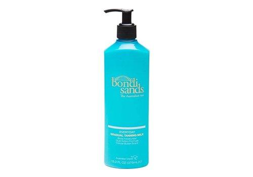 Bondi Sands Everyday Gradual Tanning Milk
