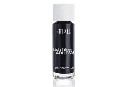 Ardell Lashes Lashlite Adhesive Dark