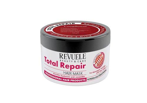 Revuele Hair Mask Total Repair