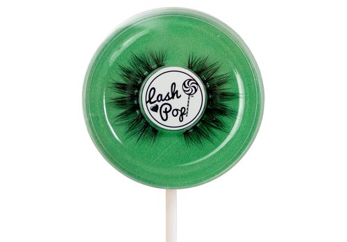 Lash Pop Lashes $0 Money