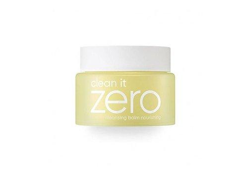 Banila Co. Clean It Zero Cleansing Balm Nourishing
