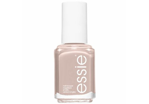 Essie Vernis à ongles Ballet Slippers