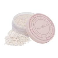 Nabla Close-Up Baking and Setting Powder Translucent
