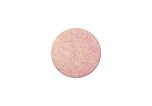Nabla Eyeshadow Refill Sensuelle