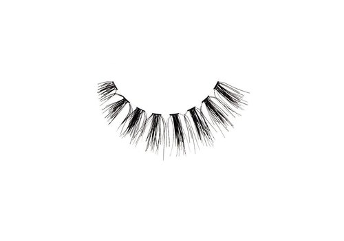 Red Cherry Basic Lashes #110 Molla