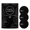 Face Halo Face Halo Makeup Remover Pro