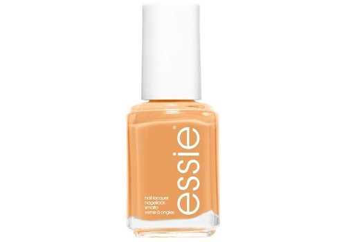 Essie Vernis à ongles Fall For NYC