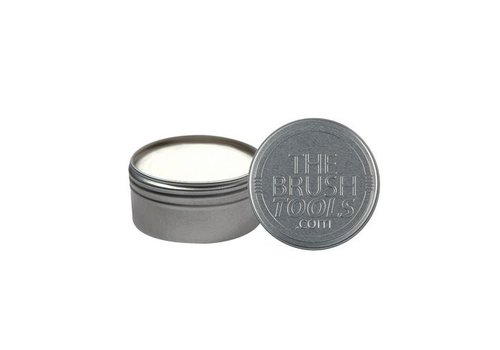 The Brush Tools Mini Brush Cleaner with Soap