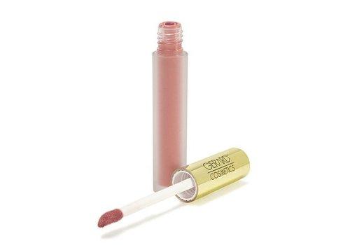 Gerard Cosmetics Hydra Matte Liquid Lipstick Serenity