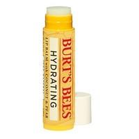 Burt's Bees Hydrating Coconut & Pear Lip Balm
