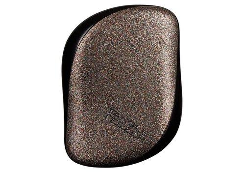 Tangle Teezer Compact Styler Glitter Gem