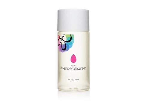 Beautyblender Cleanser 150ML