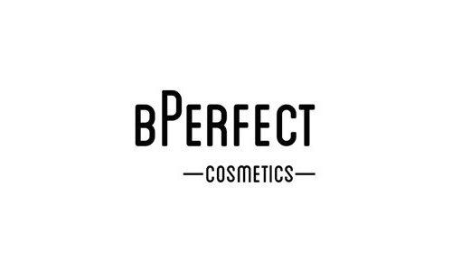 BPerfect