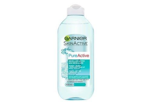 Garnier Skincare Micellair Water 400 ml