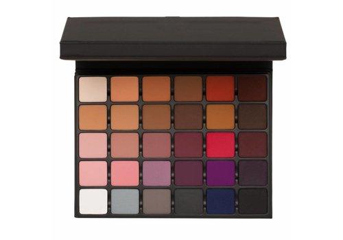 Viseart Grande PRO I Pigment Palette