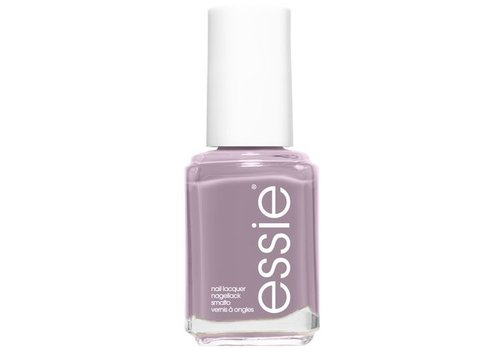 Essie Vernis à ongles Just The Way You Arctic