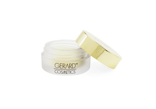 Gerard Cosmetics Lip Scrub Buttercream