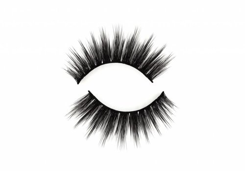 Melody Lashes Cutie Lashes