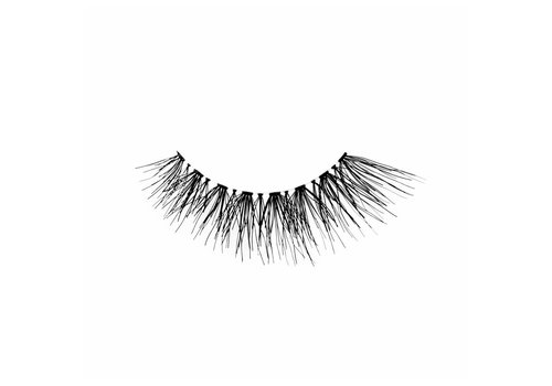 Red Cherry Basic Lashes Balencia