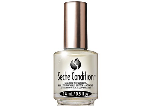 Seche Condition Cuticle Oil