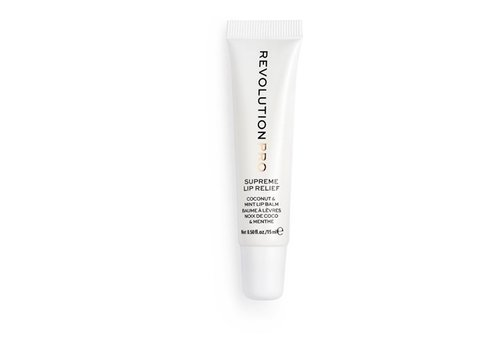 Revolution Pro Supreme Lip Relief