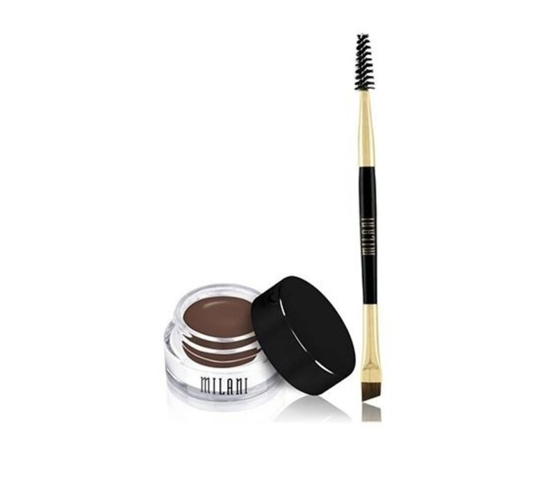 Milani Stay Put Brow Pomade