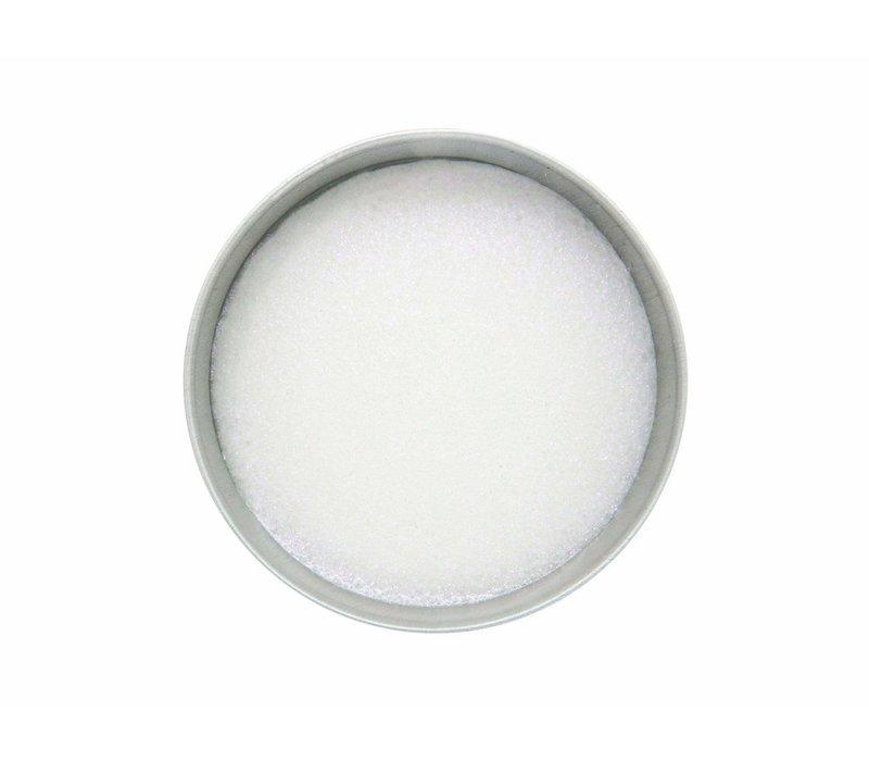 W7 Cosmetics Lip Sparkle Scrub