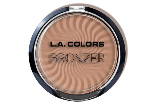 LA Colors Bronzer Natural