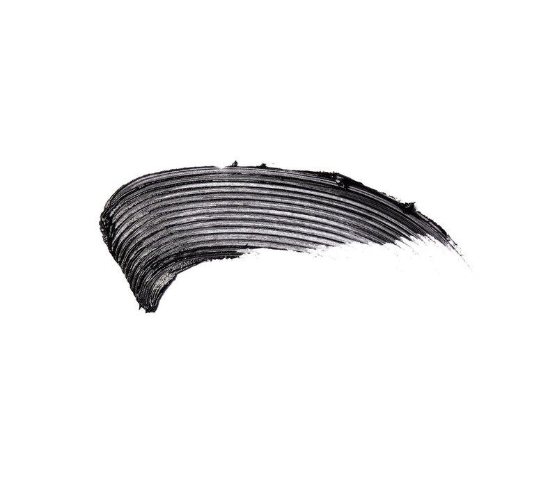 Milani Dangerous Lengths Ultra-Def 3D Mascara