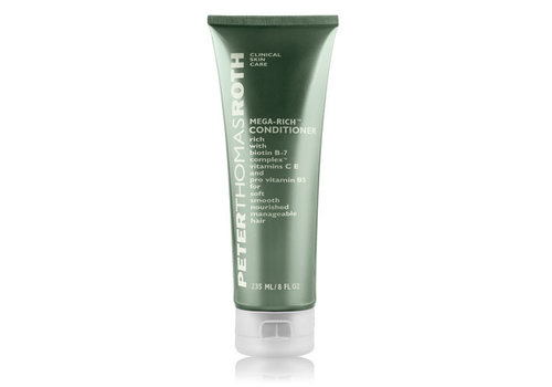 Peter Thomas Roth Mega Rich Conditioner