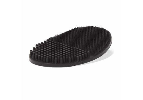 BH Cosmetics Studio Pro Dual Cleansing Brush Pad