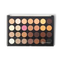 BH Cosmetics Neutral Eyes Eyeshadow Palette