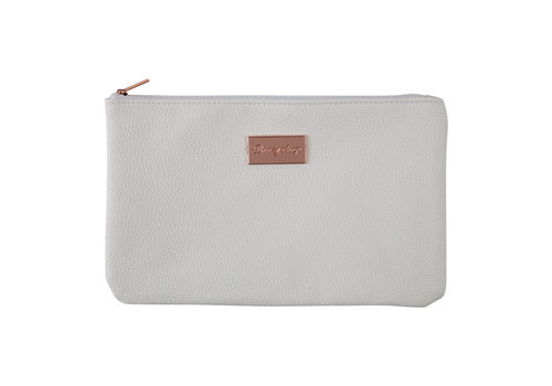Boozyshop Large Pouch