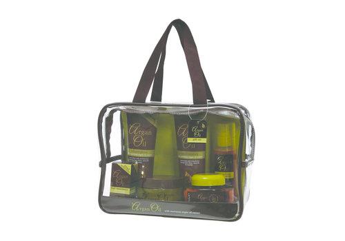 Argan Oil Argan Oil Gift Bag Large