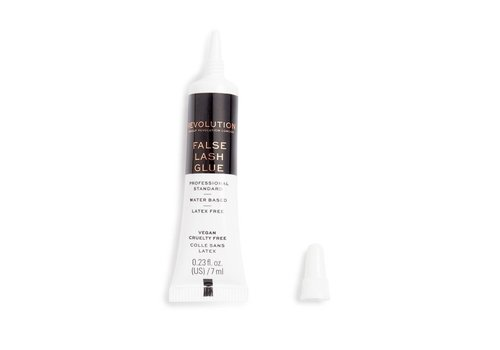 Makeup Revolution Eye Lash Glue