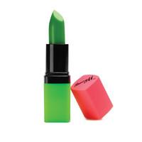Barry M Colour Changing Lip Paint