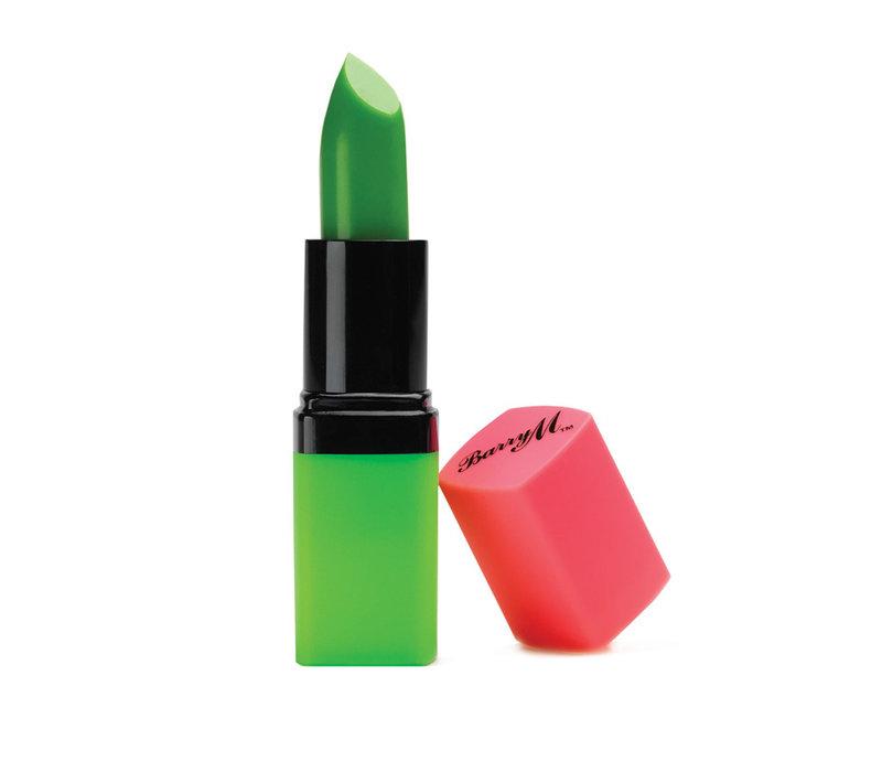 Barry M Colour Changing Lip Paint Genie