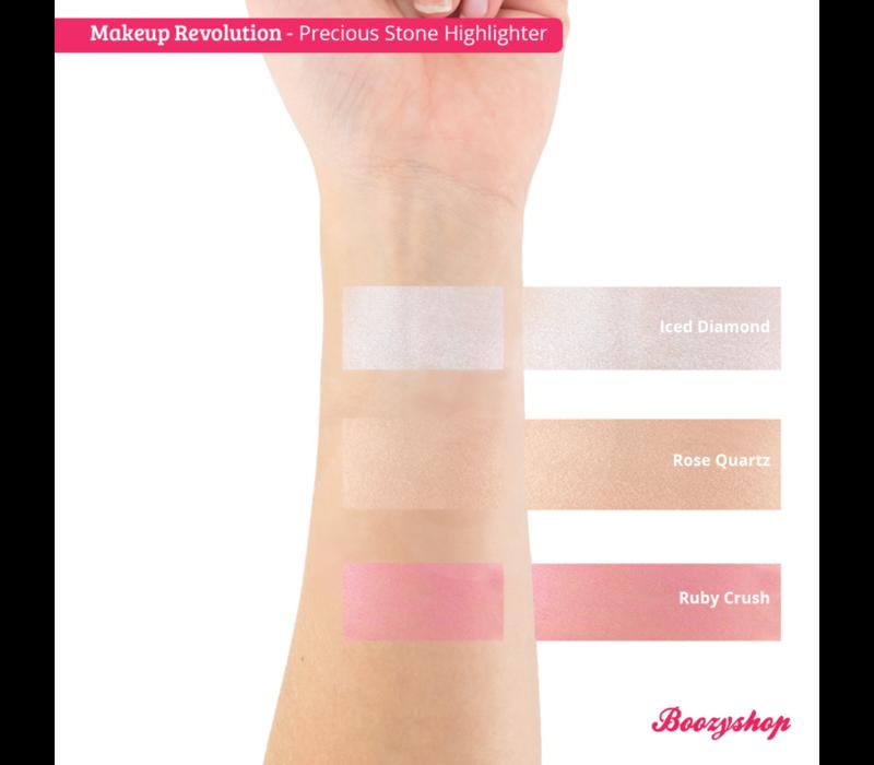 Makeup Revolution Precious Stone Highlighter