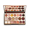 Makeup Revolution Makeup Revolution Precious Stone Shadow Palette Rose Quartz