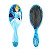 WetBrush WetBrush Disney® Princess Detangler Cinderella