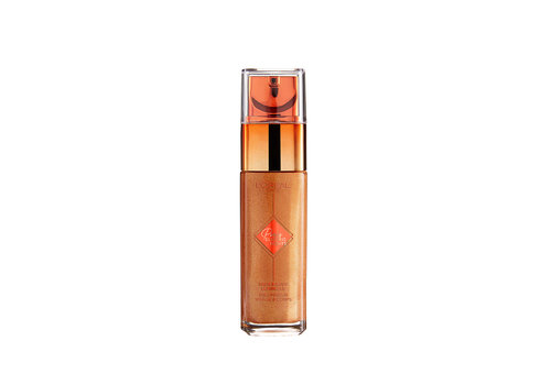 L'Oréal Paris Electric Nights Face & Body Luminizer