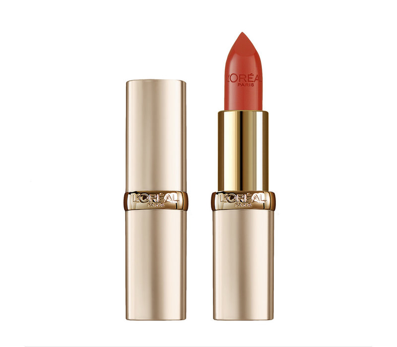 L'Oréal Paris Electric Nights Lip Kit