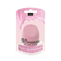 Real Techniques Miracle Complexion Sponge Sugar Crush Pink