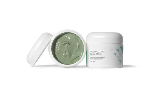 Ofra Cosmetics Revitalizing Clay Mask
