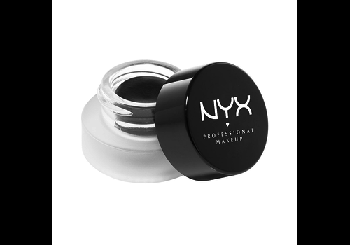 NYX Professional Make Up Epic Black Mousse Liner