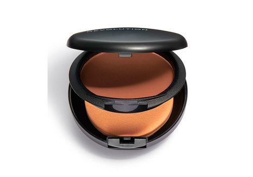 Revolution Pro Powder Foundation F15