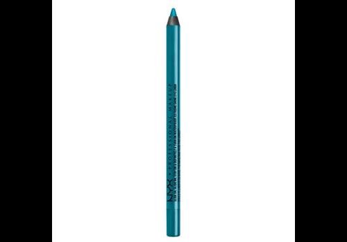 NYX Professional Makeup Slide On Pencil Azure