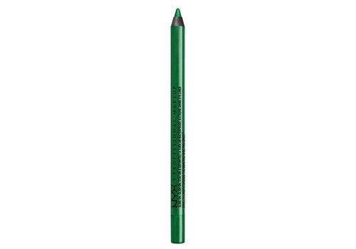 NYX Professional Makeup Slide On Pencil Esmeralda